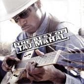 Taj Mahal - Farther on Down the Road