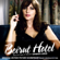 Various Artists - Beirut Hotel (Beyrouth Hôtel) [Original Motion Picture Soundtrack]