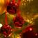 Jingle Bells - Bells Bells Bells
