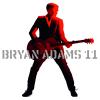 11 (Deluxe Version) - Bryan Adams