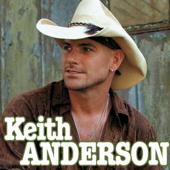 Pickin' Wildflowers - Keith Anderson