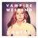 Vampire Weekend - Contra (Bonus Track Version)