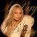 A Very Gaga Holiday (Live) - EP - Lady Gaga