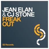 Freak Out (Remixes) - Single