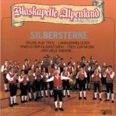 Blaskapelle Alpenland - Freundschaftsgrüße [uJR]