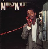 Michael Wycoff - On The Line
