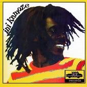 Ini Kamoze - World a Music