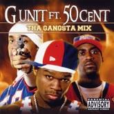 Tha Gangsta Mix (feat. 50 Cent)