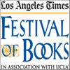 Mr. Jerry Weintraub - Jerry Weintraub in Conversation with Rich Cohen (2010): Los Angeles Times Festival of Books: Panel 2122  artwork
