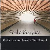 Paul Kamm and Eleanore MacDonald - Lay Down
