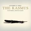 bajar descargar mp3 October & April (Feat. Anette Olzon) - The Rasmus