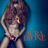 Aura Dione - Before the Dinosaurs artwork