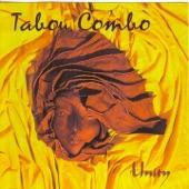 Tabou Combo - Rasamblé