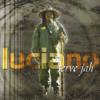 Luciano - Serve Jah artwork