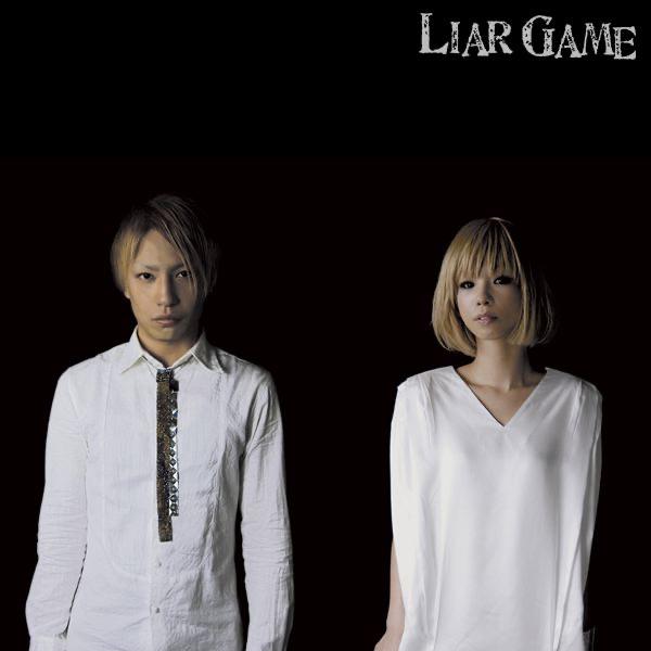 CAPSULE – Love or Lies -LIAR GAME original ver- – Single [iTunes Plus M4A] | iplusall.4fullz.com