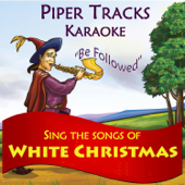 [Download] Snow (Karaoke Instrumental Track)[From the Musical White Christmas] MP3