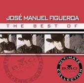 Adios - Jose Manuel Figueroa