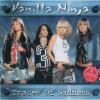 Vanilla Ninja - Heartless artwork