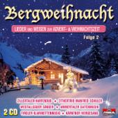 Bergweihnacht 2 Instrumental