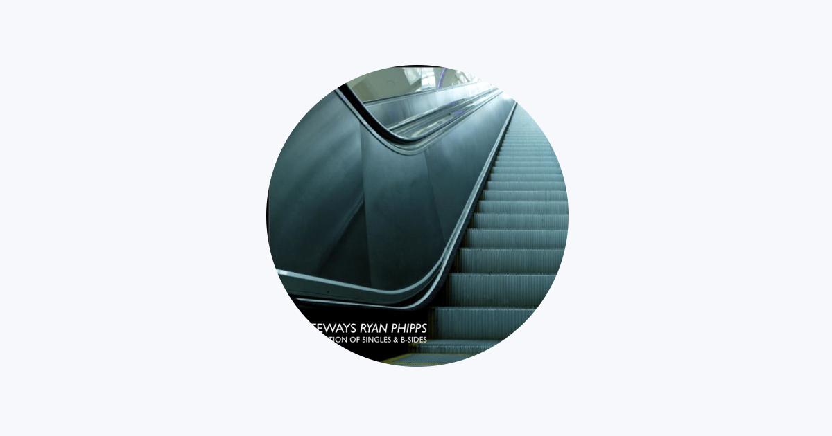 Tremendous Ryan Phipps On Apple Music Forskolin Free Trial Chair Design Images Forskolin Free Trialorg