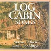 Wayne Erbsen - My Old Cottage Home