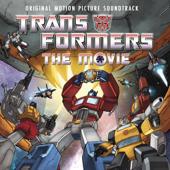 Transformers: The Movie (Original Motion Picture Soundtrack)