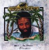 Andrae Crouch - Soon and Very Soon