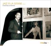 Sarane Ferret Et Le Quintette De Paris - Lucky