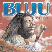 Ring The Alarm (feat. Tenor Saw)-Buju Banton Feat. Tenor Saw