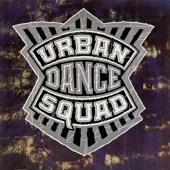 Urban Dance Squad - Deeper Shade Of Soul