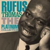 Rufus Thomas - Walking the Dog