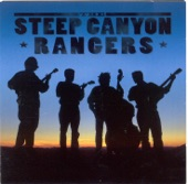 Steep Canyon Rangers - 454