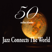 Jazz Connects the World