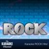 The Karaoke Channel - In the style of Elton John / K.D. Lang - Vol. 1 - The Karaoke Channel