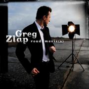 Road Movie(s) [Bonus Track Version] - Greg Zlap