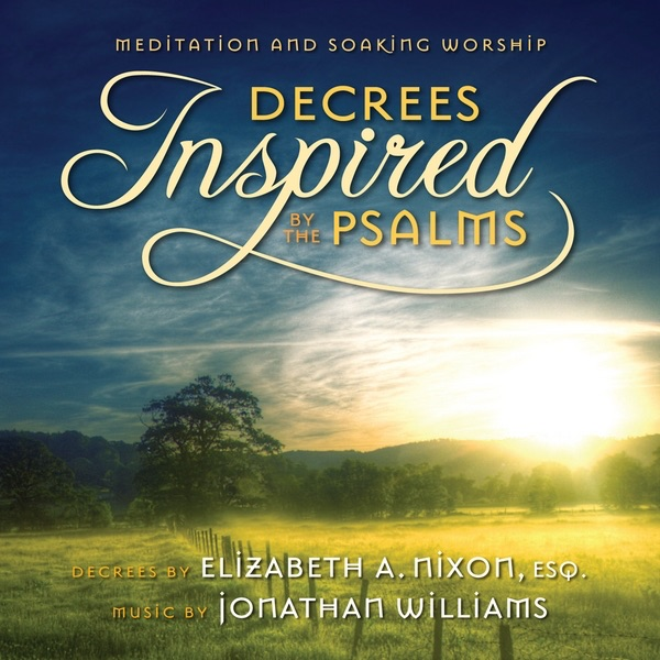 ‎Your Beautiful Presence: Instrumental Soaking Worship Music by Terri Geisel