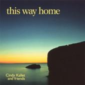 Cindy Kallet - Them Stars (feat. Gordon Bok)