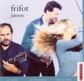 Frifot - Stiennur