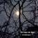 Gustavo Adolfo Bécquer - El Rayo de Luna [The Moonlight] (Unabridged)