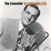 Glenn Miller and His Orchestra - In the Mood  artwork