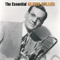 In the Mood - Glenn Miller and His Orchestra Mp3
