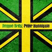 Peter Hunnigale - Rub a Dub Style