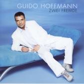 Guido Hoffmann - Als Ob Der Himmel Brannte (Maxi)