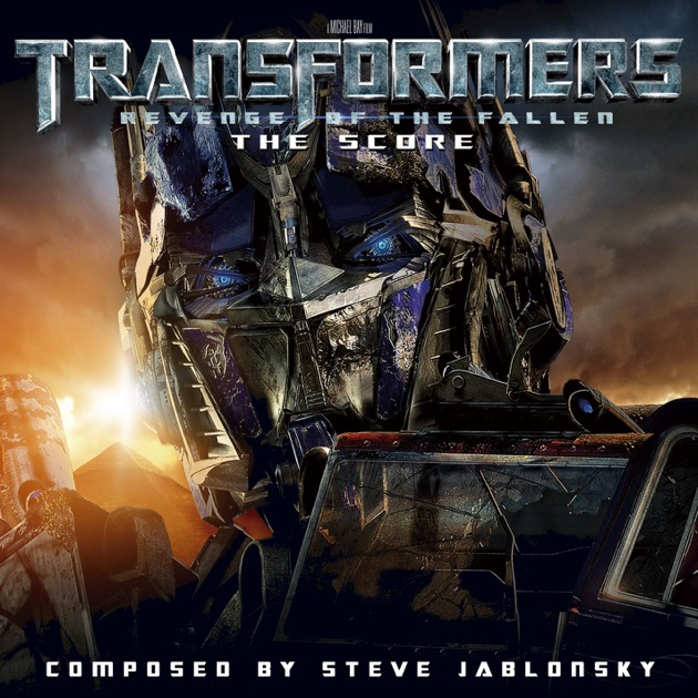 Transformers The Movie Soundtrack 1986 Download Movies. Edgar Memorial input Madri twitter little Japan