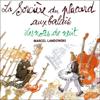 Pierre Gripari - La sorcière du placardaux balais (Contes de la rue Broca) artwork