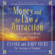 Esther Hicks & Jerry Hicks - Money, And the Law of Attraction: Learning to Attract Wealth, Health, And Happiness