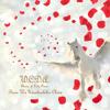 Theme of Lady Oscar (House Mix) - EP - W.C.D.A.