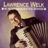 Beer Barrel Polka - Lawrence Welk