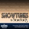Stingray Music Karaoke - My Favorite Things (Karaoke Version) artwork