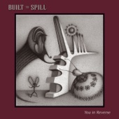Built to Spill - Conventional Wisdom